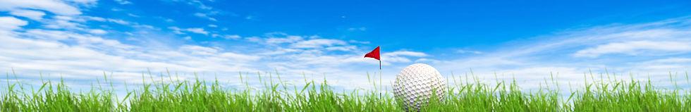 BigMike_Web_Strip_GolfClassic.jpg