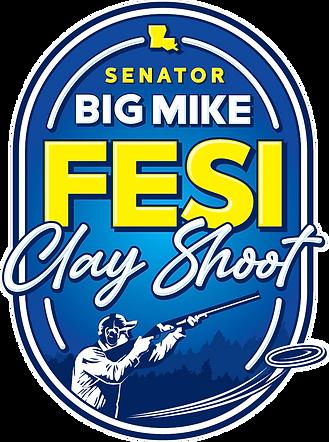 BigMike_ClayShoot_Logo.png