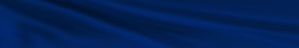 BigMike_Web_Strip_Flag.jpg