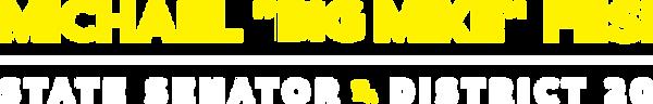 BigMike_Senator_Logo_Extended.png
