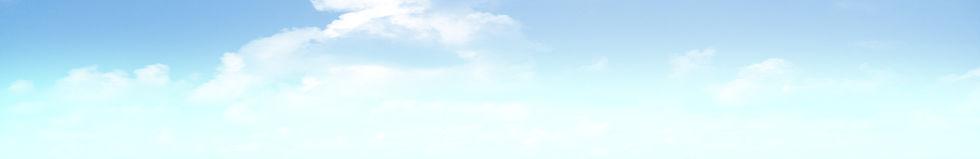 BigMike_Web_Strip_Sky.jpg
