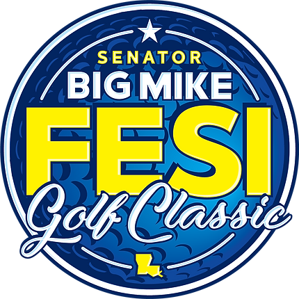 BigMike_GolfClassic_Logo_Gradient.png