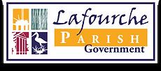 LafourcheParishLogo.png