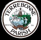TerrebonneParishLogo.png
