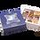 Thumbnail: Colecção Alma Portuguesa - Caixa de 9 bombons