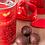 Thumbnail: Lata Chocolates do Amor