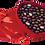 Thumbnail: Caixa Bombons Prestige XL - 100 bombon