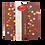 Thumbnail: Mosaicos
