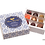 Thumbnail: Caixa Bombons Sabores de Portugal - Colecção Azulejos