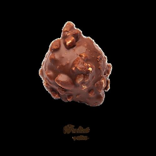 Trufas - Praliné