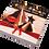 Thumbnail: Pinheiro Puzzle(Edição Limitada)