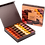 Thumbnail: Caixa Prestige - 36 bombons