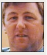 1990 Norman Kendall.png