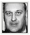 1982 Snowden Corkey.png