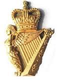 UDR Cap Badge.jpg