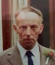 1976 Joseph McCullough.png