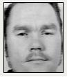 1981 (0506) Pte Ronald Graham 4 UDR.png