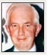 1993 John Burns.png