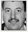 1993 David Martin.png