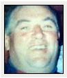 1994 Alan Smyth.png