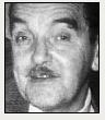 1983 John Truckle.png