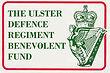 Logo UDR Ben Fund.jpg