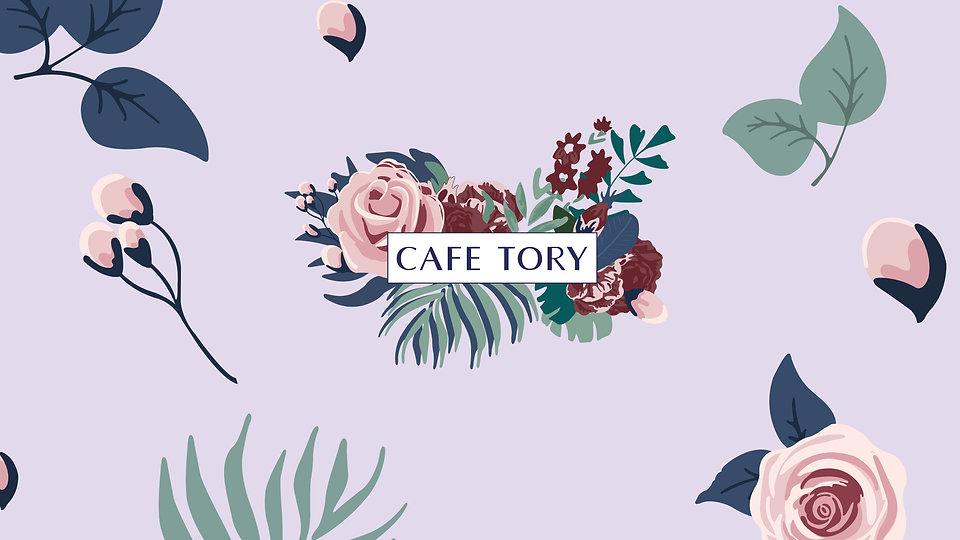 Cafe Tory.jpg