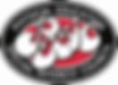 PESIC logo colour.png