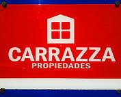 Inmobiliaria gualeguaychu