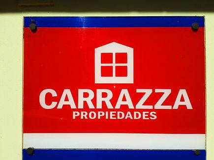 Inmobiliaria Gualeguaychu Carrazza