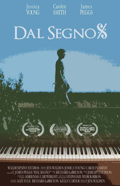 Dal Segno
