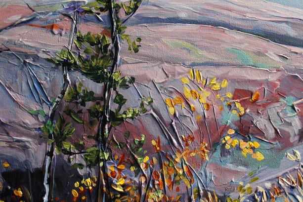 Yellowknife Rocks