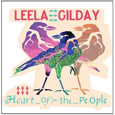 just cover-Leela-CD.jpg