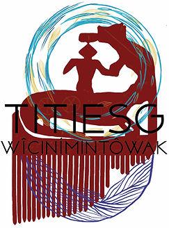 titiesg logo(2).jpg