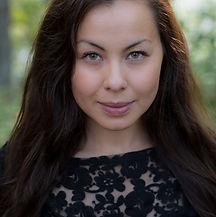 Tiffany Ayalik Headshot.jpg
