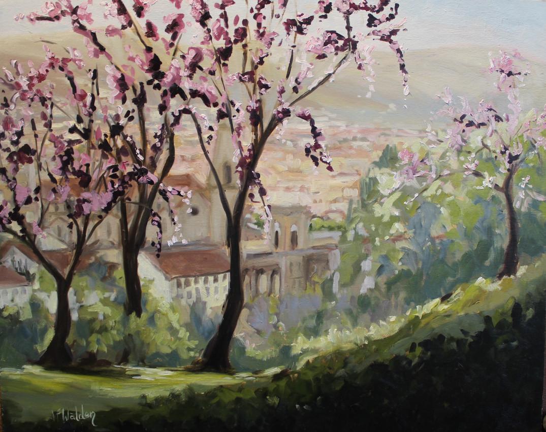 Memories of Florence