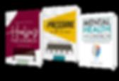 bookbundle.png