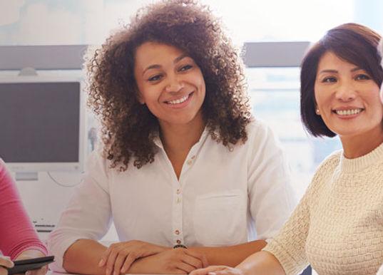 executive-education-emerging-women-985x3