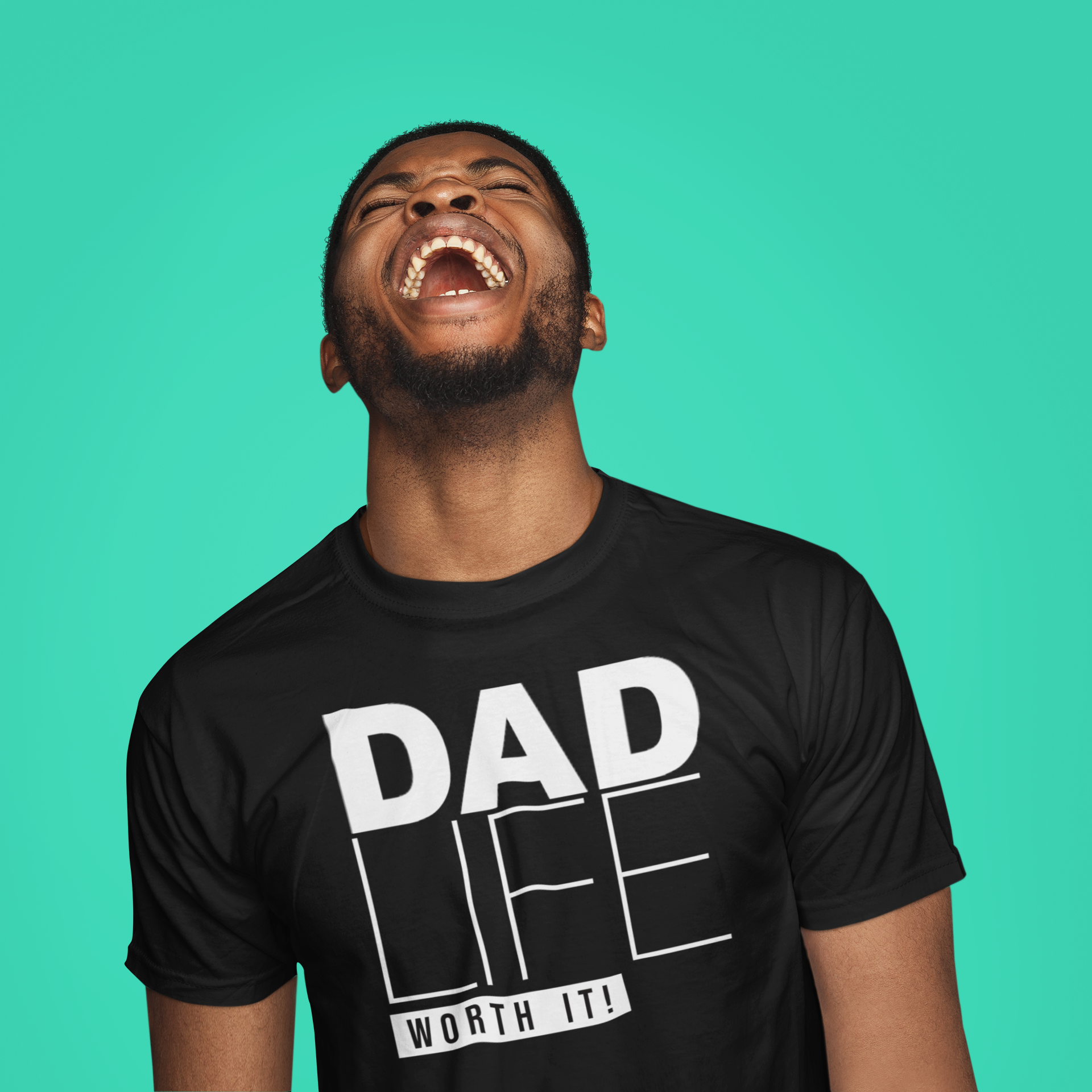 t-shirt-mockup-of-a-man-laughing-out-lou