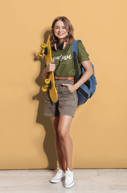 t-shirt-mockup-featuring-young-female-sk