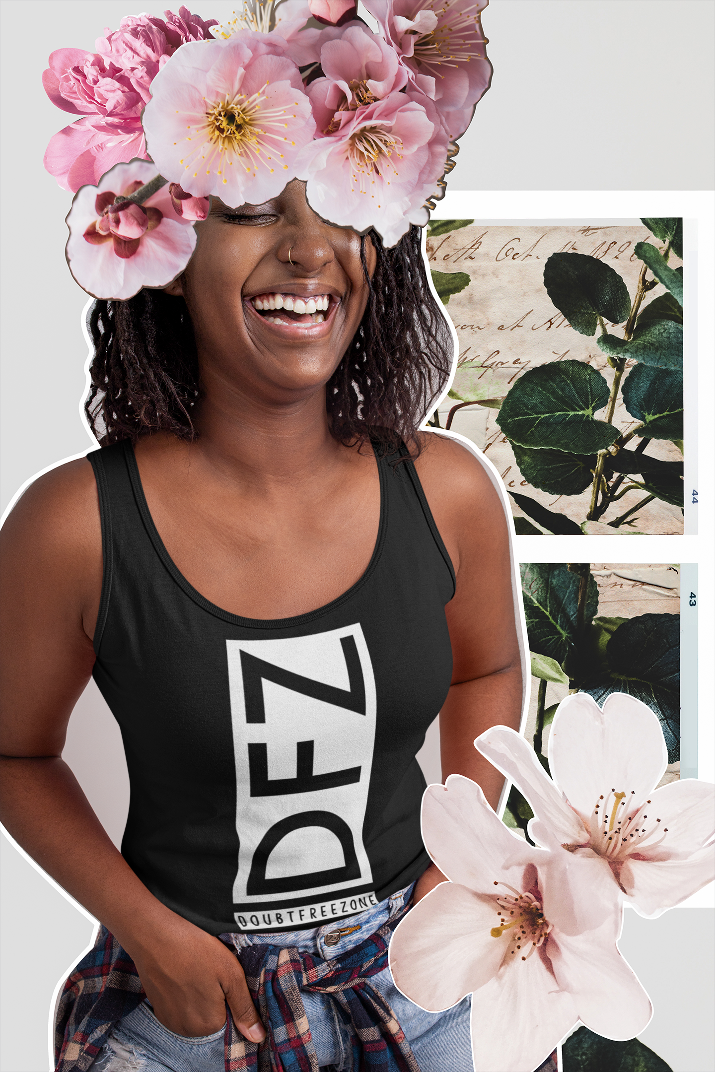 mockup-of-a-woman-wearing-a-tank-top-fea