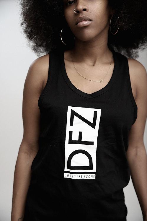 DFZ Doubt Free Zone Tank