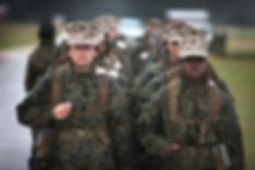 women-military-1024x683.jpg