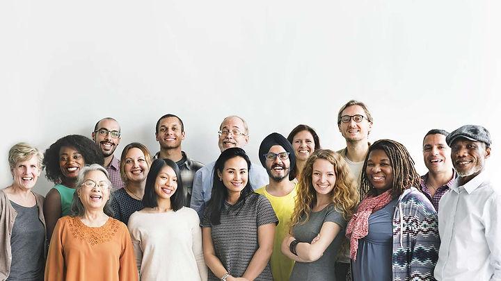 diversity-at-visa-1600x900.jpg