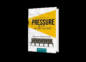 the pressure mockup 2.png