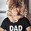 Thumbnail: Dad Life