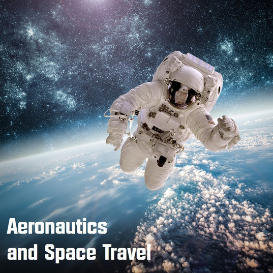 Space Travel.jpg