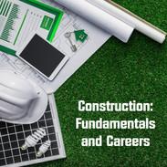 Construction.jpg