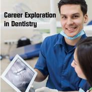 Dentistry.jpg
