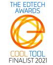 EdTechAwards_CoolTools_Finalist2021.png